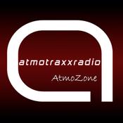 atmotraxxRadio AtmoZone