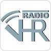 """""""Radio VHR - Volksmusik"""" hören"""