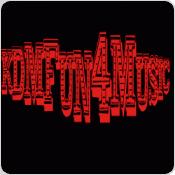 KDMFun4Music