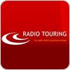 """Radio Touring Catania"" hören"