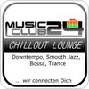 """MusicClub24 - Chillout Lounge"" hören"