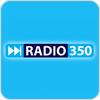 """""""Radio 350"""" hören"""
