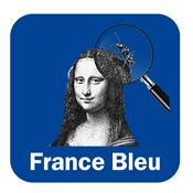 France Bleu  -  La petite histoire des grands chefs d\'oeuvre