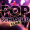Popschlager Club