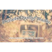 Detlefs Dampf Radio