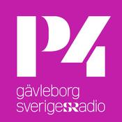 P4 Gävleborg
