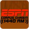 """""""ESPN Corpus Christi 1440 KEYS"""" hören"""