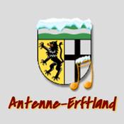 Antenne Erftland