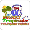 """FREQUENCE tropicale"" hören"