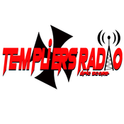 Templiers-Radio