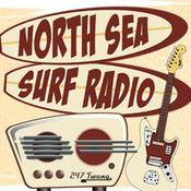 North Sea Surf Radio