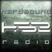 HardSoundRadio - HSR