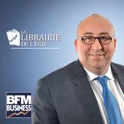 BFM - La librairie de l\'éco