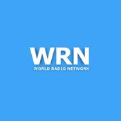 World Radio Network - Russian