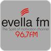 """Radio Evella 96.7 FM"" hören"