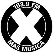 Wiki Julio - La X Más Música