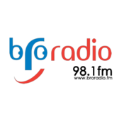 Bro Radio