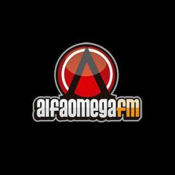 Alfaomega Podcast