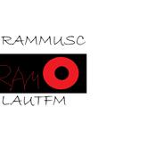 rammusic