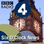 Six O\'Clock News