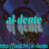 al-dente