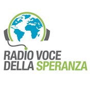 Radio KJOI - RVS Roma