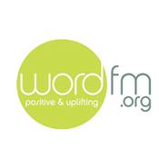 WBYH - Word FM