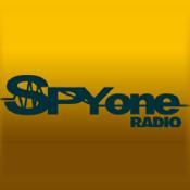 Spyone Radio