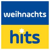 Deutsche Weihnachtslieder Kostenlos Hören.Tannenbaum Radio Livestream Per Webradio Hören