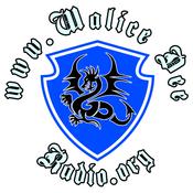 Walice-Dee-Radio Dance