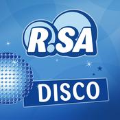 R.SA – Disco