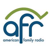KAYA - American Family Radio 91.3 FM