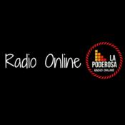 La Poderosa Radio Online 80s