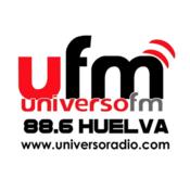 UniversoFM Huelva