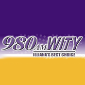 WITY 980 AM