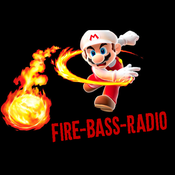 Fire Bass Radio