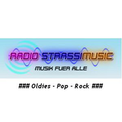 Radio strassimusic