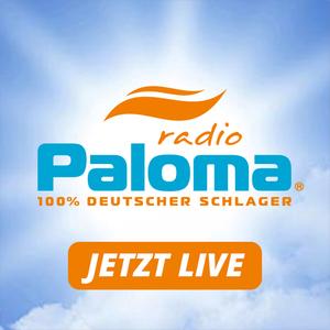 radio online hören kostenlos