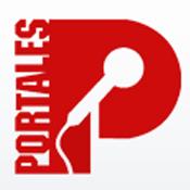 Radio Portales de Santiago 1180 AM