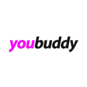youbuddy