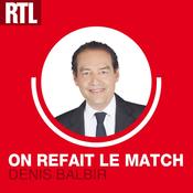 On refait le match avec Denis Balbir