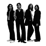 Miled Music The Beatles