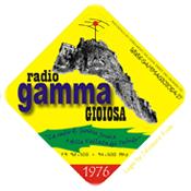 Radio Gamma Gioiosa