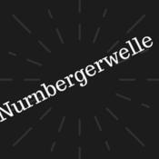 nurnbergerwelle