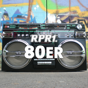 RPR1.Best of 80s