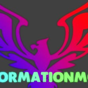 formationfm