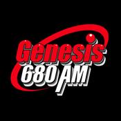 WGES - Genesis 680 AM