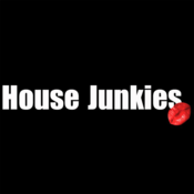Hear Me - House Junkies