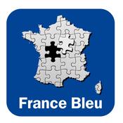 France Bleu Berry - On cuisine ensemble