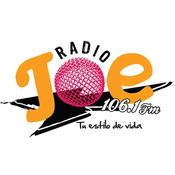 WVIS - Radio Joe 106.1 FM